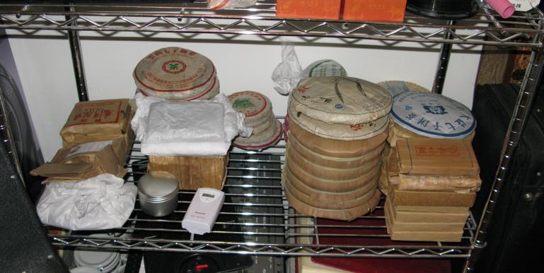 http://veggiechinese.net/tea_closet1.jpg