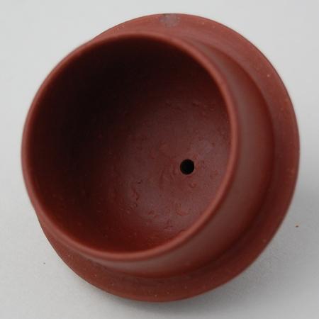 http://veggiechinese.net/teadrunk/TN_red_narrow_pearpot5.jpg