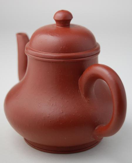 http://veggiechinese.net/teadrunk/TN_red_narrow_pearpot6.jpg