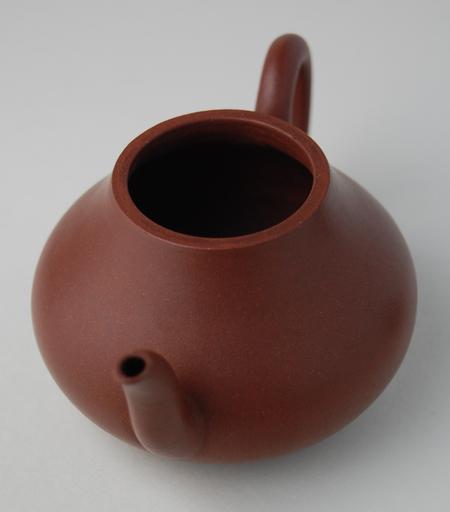 http://veggiechinese.net/teadrunk/TN_wide_pearpot1.jpg