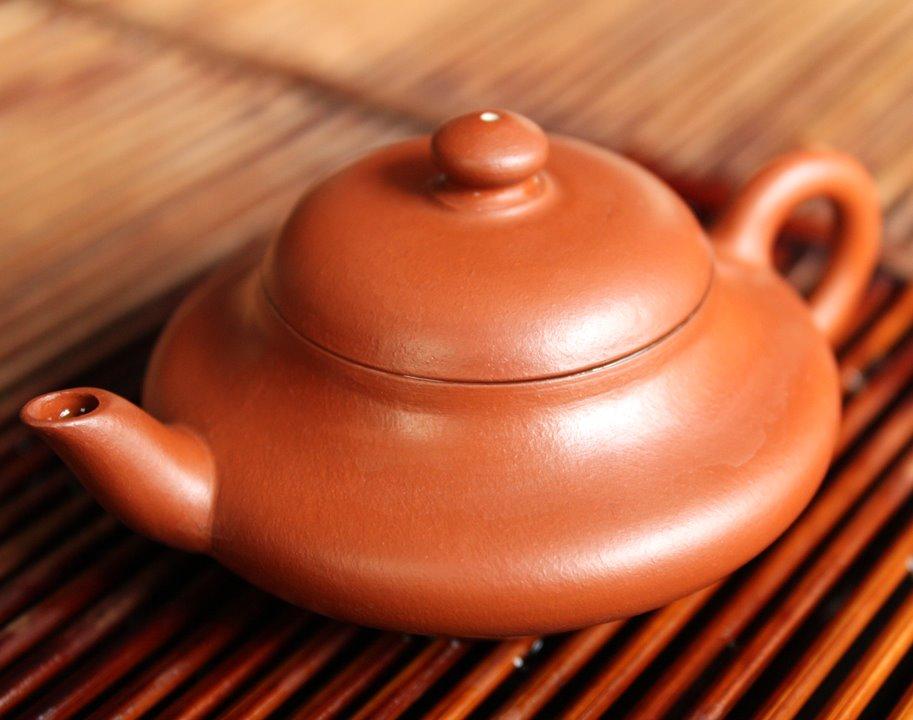 http://veggiechinese.net/teadrunk/tims_zhuni1.jpg